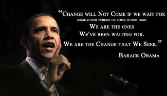 obama-quote-1
