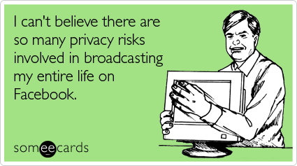 fb privacy.png