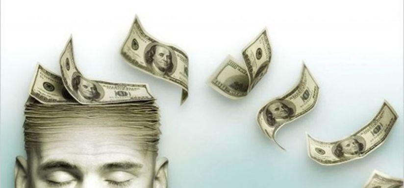 Money-Unconscious